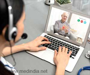 Telemedicine Now Possible in India – Guidelines for Practice Released by Ministry of Health