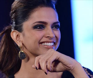 Fight Depression Bravely Like Deepika Padukone