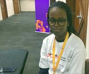 First Female TB Survivor, Tells Her Story