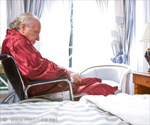 Long-Term Cognitive Impairment in Hospitalized Elderly