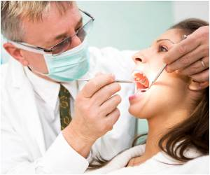 Poor Oral Health Linked to HPV Infection
