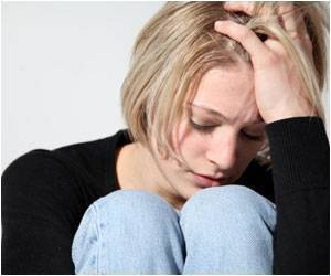 WHO Report Reveals Depression to be the Biggest Cause of Illness and Disability Among Teens