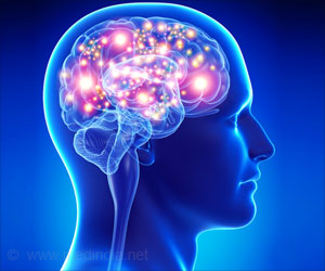 Novel Brain Mechanisms Regulating Body Weight Discovered