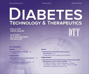 Home Use of Hybrid Closed-Loop Insulin Delivery System for Type 1 Diabetes
