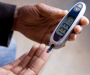 Slow Wound Healing in Diabetics Linked to Weaker Electrical Fields