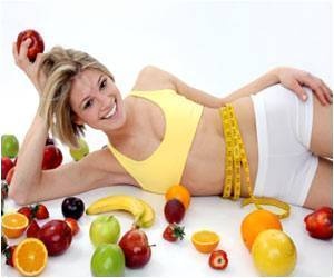 Best Weight Loss Diet - Just Fruits