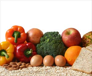 This Food Can Lower The Risk of Colorectal Cancer