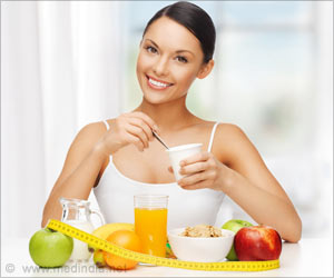 Consume Fresh Fruits To Prevent Diabetes
