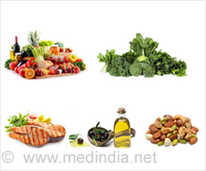 First Heart Attack Risk Increased By High Fat Pro-Inflammatory Diet