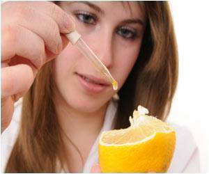 Eating Oranges, Grapefruit Cuts Stroke Risk in Women