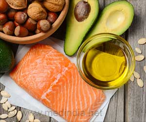 Can Diets Rich in Polyunsaturated Fats Help Control Hunger, Aid in Weight Loss?