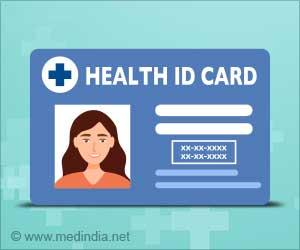Digital Unique Health ID Sets the Revolutionary Era in India's Healthcare