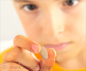 FDA Approves Drugs for Hepatitis C Infected Older Children