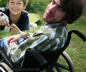 Can Disability be an Excuse for Being Indifferent to Parent's Rights?