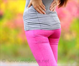 Does Menopause Increase Risk Of Disc Degeneration and Lower Back Pain?