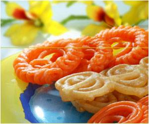 The Good, Bad and Ugly About Diwali Desserts & Sweets