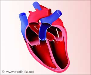 Cardiac Dysfunction Linked to Mitochondrial Protein