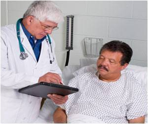 Survey: Small Number of Physicians Admit Lying to Their Patients
