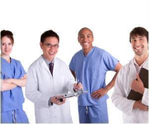 Study Identifies Main Causes of Unprofessional Behavior Among Doctors in Hospitals