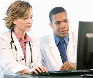 Physician Burnout Linked To Increased Burden Of Clerical & Desk Work
