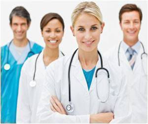 July 1 is Doctors� Day