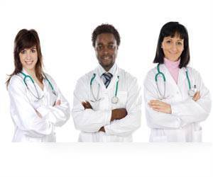 UK Tops The Chart of Employing Overseas Doctors Than Indigenous Ones
