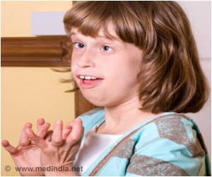 Down Syndrome Risk in Offspring Increased by Toxic Chemical in Plastic