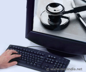 Stop Falling Prey to 'Google as Your Doctor' Phenomena, Trust Your Doctor More