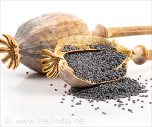 Lethal Dose of Morphine in Home-brewed Poppy Seed Tea