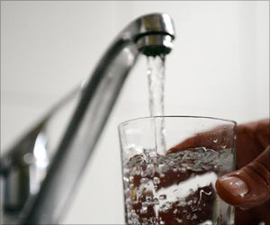 Toxic Chemicals Found In Unsafe Levels In Drinking Water