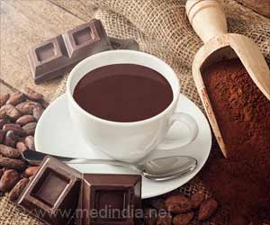 Cocoa May Help Reduce Chronic Fatigue in Multiple Sclerosis