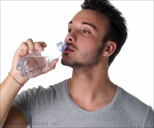 Men With Lower IQ Likelier to Drink More: Study
