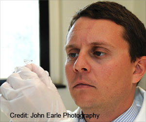 New Contact Lens May Help In Non-Invasive Testing of Glucose Levels