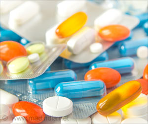 Off-label Use of Antidepressants Increasing