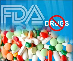 FDA for the Second Time Rejects Blood Thinner, Xarelto, for Heart Disease