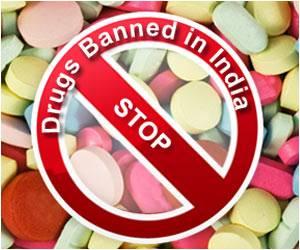 85 Medical Shops in Delhi Still Selling Banned Drugs: DCGI