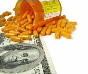 Medicare Part D Cut Non-drug Medical Spending