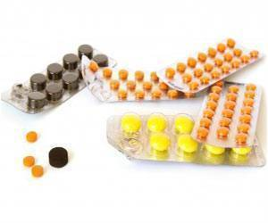 Health Problems Caused by Painkiller Addiction