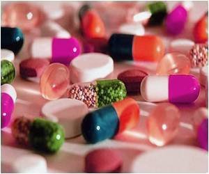 16 Disaster Management Drugs Devised