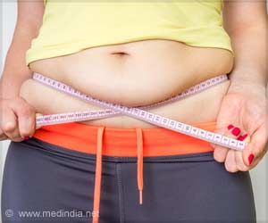 Obesity Treatment: New Combined Strategy Tackles Excess Fatty Tissue