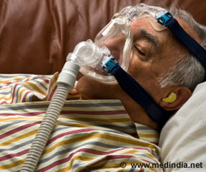 Earplugs Improve Sleep and Reduce Delirium in ICU Patients