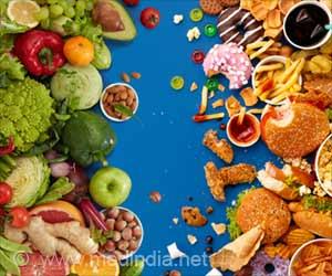 Eat Healthy to Keep Kidney Disease at Bay