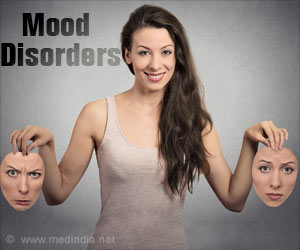 Endocannabinoids Could Modulate Various Mood Disorders