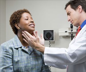 Study Analyzes Abscess Risk Post-Respiratory Infection