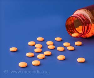 Aspirin Downs Colorectal Cancer Risk in Susceptible Patients