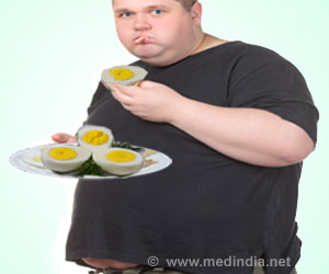 People with Metabolic Syndrome and Heart Disease can Eat Eggs