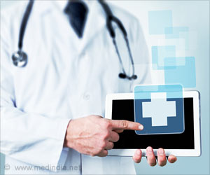 India Needs Better Legal Framework To Maintain Electronic Health Records
