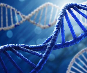 Gene Responsible For Causing Severe Epilepsy in Childhood Found