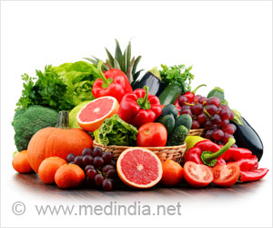 What Fruits can a Diabetic Eat?