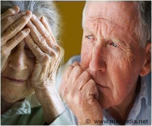 Psychosocial Distress Elevates Stroke Risk In People Above 65